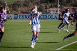 Real Sociedad - D Granadilla Tenerife Egatesa-5550.jpg