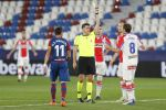 LEVANTE-ALAVES38.jpg