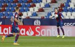LEVANTE-ALAVES26.jpg