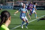 Real Sociedad - D Granadilla Tenerife Egatesa-5553.jpg