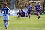 Real Sociedad - D Granadilla Tenerife Egatesa-5742.jpg