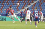 LEVANTE-ALAVES32.jpg