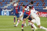 LEVANTE-ALAVES27.jpg