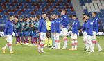 LEVANTE-ALAVES21.jpg