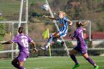 Real Sociedad - D Granadilla Tenerife Egatesa-5656.jpg