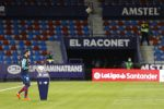 LEVANTE-ALAVES12.jpg