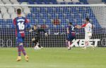 LEVANTE-ALAVES47.jpg
