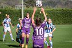 Real Sociedad - D Granadilla Tenerife Egatesa-5514.jpg