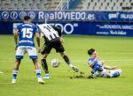 Oviedo - Castellon019.JPG
