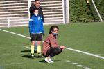 Real Sociedad - D Granadilla Tenerife Egatesa-5581.jpg