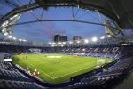 LEVANTE-ALAVES05.jpg