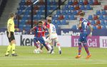 LEVANTE-ALAVES23.jpg