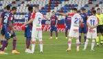 LEVANTE-ALAVES37.jpg