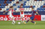 LEVANTE-ALAVES30.jpg