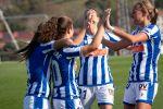 Real Sociedad - D Granadilla Tenerife Egatesa-5652.jpg