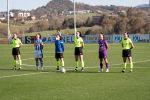 Real Sociedad - D Granadilla Tenerife Egatesa-5466.jpg