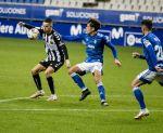 Oviedo - Castellon043.JPG