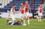 LEVANTE-ALAVES39.jpg