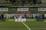Santa Teresa-R Espanyol_3.jpg