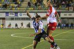 Santa Teresa-R Espanyol 2_1.jpg