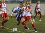Santa Teresa-R Espanyol 2_7.jpg
