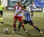 Santa Teresa-R Espanyol 2_2.jpg