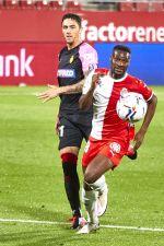 Girona FC - RCD Mallorca-00517.jpg