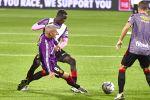 Girona FC - RCD Mallorca-00046.jpg