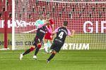 Girona FC - RCD Mallorca-00213.jpg