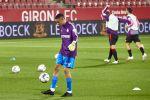 Girona FC - RCD Mallorca-00021.jpg