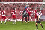 Girona FC - RCD Mallorca-01085.jpg