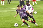 Girona FC - RCD Mallorca-00056.jpg