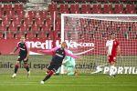 Girona FC - RCD Mallorca-00208.jpg
