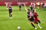 Girona FC - RCD Mallorca-00539.jpg