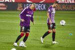 Girona FC - RCD Mallorca-00024.jpg