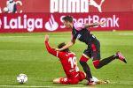 Girona FC - RCD Mallorca-00287.jpg