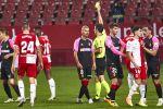 Girona FC - RCD Mallorca-01077.jpg
