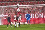 Girona FC - RCD Mallorca-01083.jpg