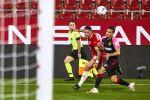 Girona FC - RCD Mallorca-00700.jpg