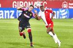 Girona FC - RCD Mallorca-00509.jpg