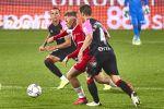 Girona FC - RCD Mallorca-01094.jpg
