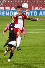 Girona FC - RCD Mallorca-00656.jpg