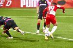 Girona FC - RCD Mallorca-00354.jpg