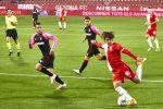 Girona FC - RCD Mallorca-00156.jpg