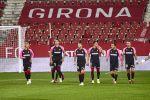 Girona FC - RCD Mallorca-00278.jpg