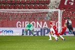 Girona FC - RCD Mallorca-00125.jpg