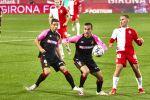 Girona FC - RCD Mallorca-00154.jpg