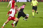 Girona FC - RCD Mallorca-00729.jpg