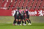 Girona FC - RCD Mallorca-00258.jpg