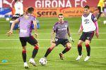 Girona FC - RCD Mallorca-00035.jpg